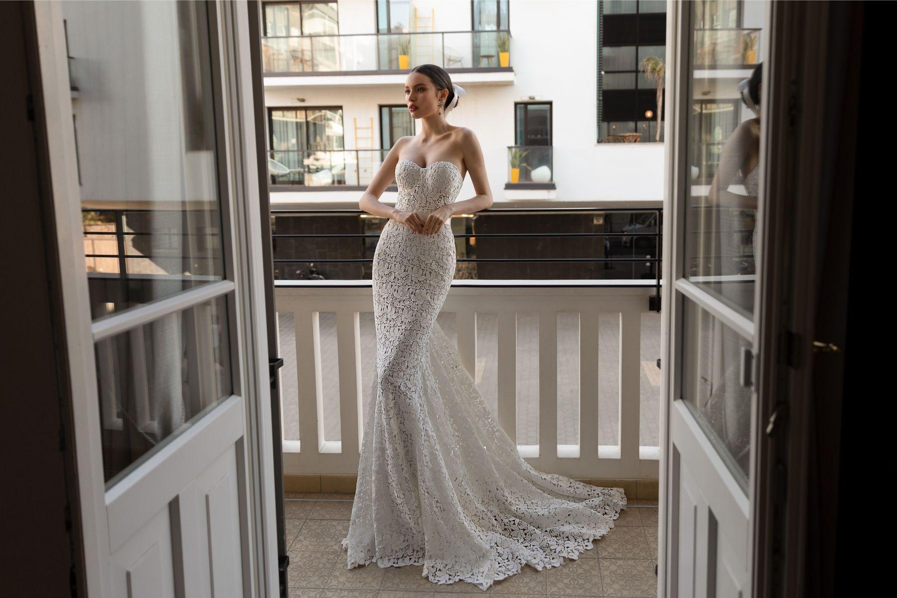Wedding Dresses For Sale Olx – DACC